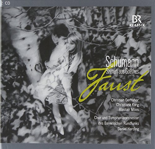 scenes-goethes-faust