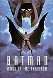 Batman: The Mask of Phantasm