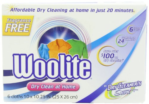 woolite-dry-cleaners-secret-fragrance-free-woolite-dry-cleaners-secret-18-count