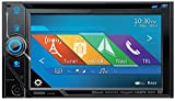 Best Clarion Car Stereo Systems - Clarion VX405 2-Din DVD Multimedia Station with 6-Inch Review