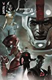 Download Divinity III: Stalinverse in PDF ePUB Free Online