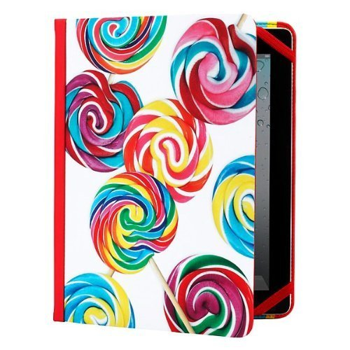 dylans-candy-bar-ipad-cover-whirly-pop