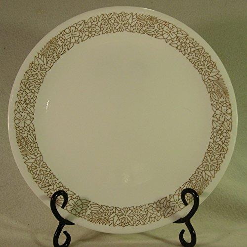 Corelle Single Plates. Corelle Livingware Luncheon Plate, Winter ...