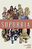 Grace Randolph's Supurbia Vol. 4 (4)