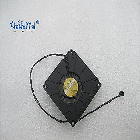 Original GB1206PHVX-A 13.S58.F 12V 3.0W 6CM SUNON 6015 606015MM 3 wire integrated fan