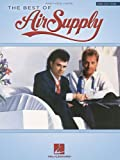 The Best of Air Supply, Air Supply, 1423473337