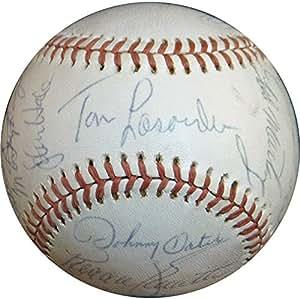 1977 Los Angeles Dodgers National League Champions Team