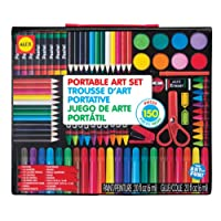 Art and Drawing Toys Product