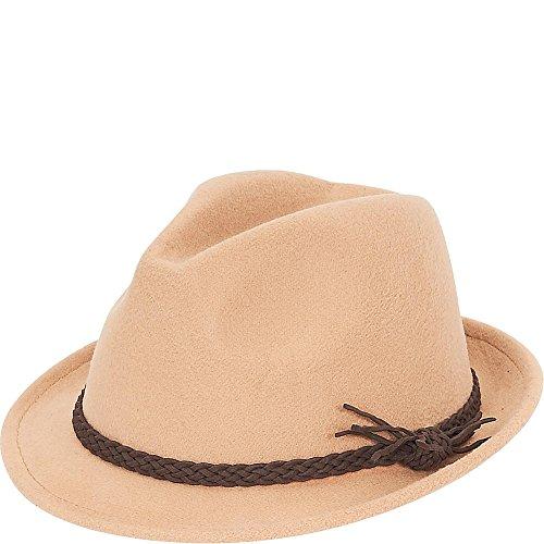 adora-hats-fashion-fedora-hat-camel