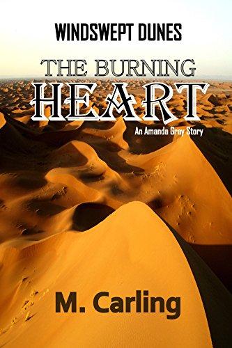 windswept-dunes-the-burning-heart-an-amanda-gray-story-book-3