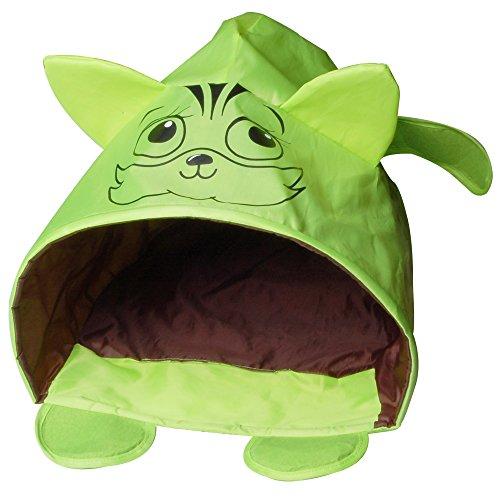 Kitty Sleeping Bag - 6
