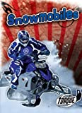 Search : Snowmobiles (Torque: Cool Rides) (Torque Books)