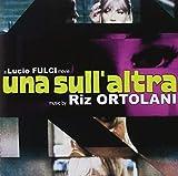 Una Sull'Altra (One on Top of the Other) / Non Si Sevizia Un Paperino (Don't Torture a Duckling) (Original Soundtrack)