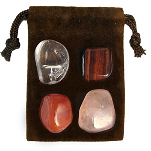 gemstone-zodiac-kit-crystal-healing-set-taurus