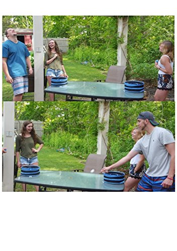 Kid-Agains-Pong-Bounce-IndoorOutdoor-Pong-Game-Blue