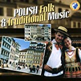 Polish Folk & Traditional Music