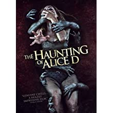 Haunting of Alice D, The (2014)