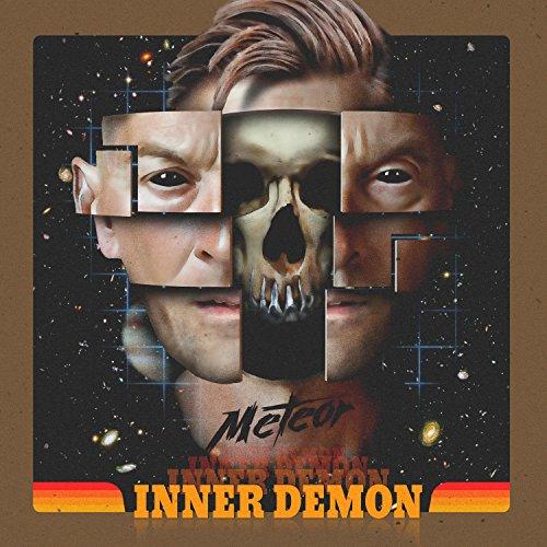 inner-demon