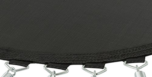 Trampoline Jumping Mat Fits for Orbounder Model # OR1413B6 by Upper Bounce (Image #2)