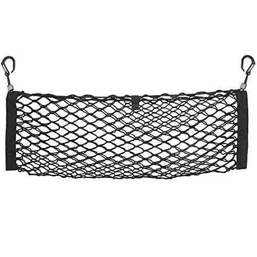 Cargo Net, Cargo Carrier, 23