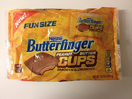 butterfinger-peanut-butter-cups-smooth-and-crunchy-candy-bar-105-oz