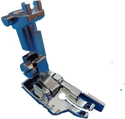 ngosew 1 – 4 (cuarta parte), Quilting máquina de coser prensatelas ...