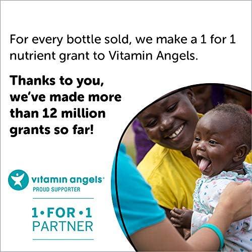 51u%2B8I YS0L. AC - SmartyPants Kids Probiotic Immunity Formula Daily Gummy Vitamins; Immunity Boosting Probiotics & Prebiotics; Digestive Support*; 4 Bil CFU, Strawberry Crème, 60 Count(30 Day Supply) Packaging May Vary