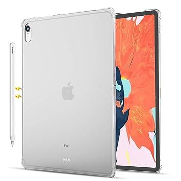 Funda iPad Pro 11 2018,Vicstar Funda iPad Pro 11 2018 ...