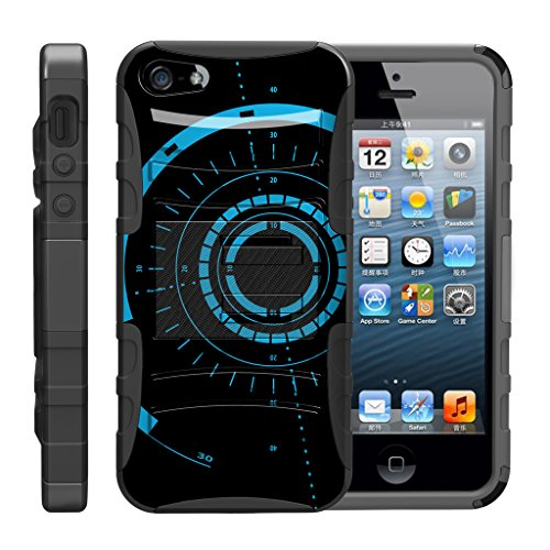 iphone 5s cases target compare price to iphone 5s cases from target tragerlaw biz 14770