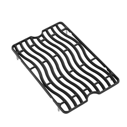 - Napoleon Cast Iron Infrared Side Burner Grid for LEX 485 & Prestige 450/500/665 | S83010