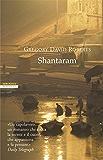 Shantaram (Le tavole d'oro)