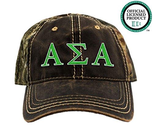 alpha-sigma-alpha-camo-baseball-hat-green-white-letters