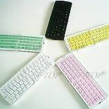 TOP Quality galaxy s2 keyboard, bluetooth