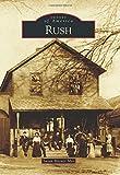 Rush, Susan Bittner Mee, 1467122084