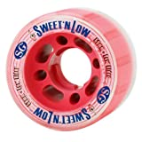 Sure-Grip Sweet N Low Wheels