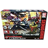 "Buy ""Transformers: Generations Siege on Cybertron 5-figure pack"" on AMAZON"
