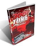 300-Pound Tuna