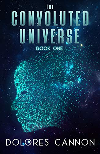 (The Convoluted Universe: Book One (The Convoluted Universe)