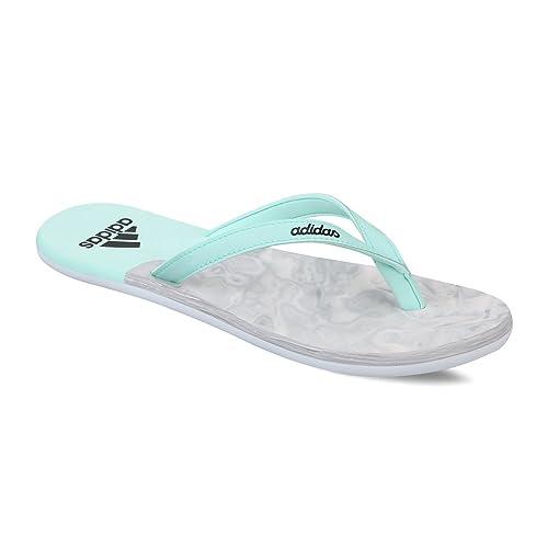d4950f8fe4a7e8 Adidas Women s Eezay Ice Cream W Icegrn