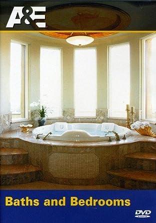 Amazon House Beautiful Baths Bathrooms Bath Bedrooms