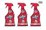 Resolve Carpet Spot & Stain Remover, 22 fl oz Bottle, Carpet...