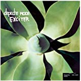 Exciter: Remastered/+DVD
