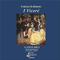 I Viceré [The Viceroy]