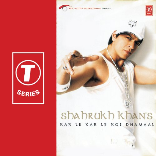 Koi Puche Mere Dil Full Mp3 Song Download: Remixed By DJ Nasha By Shankar-Ehsaan-Loy On