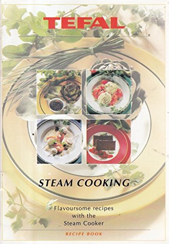 tefal-steam-cooking