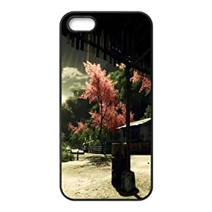 For Iphone 5C Phone Case Cover 3D illustration Hard Shell Back Black For Iphone 5C Phone Case Cover 325433