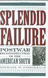 Splendid Failure, Michael W. Fitzgerald, 1566637341