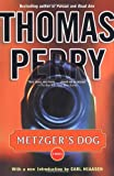 Metzger's Dog, Thomas Perry, 0812967747