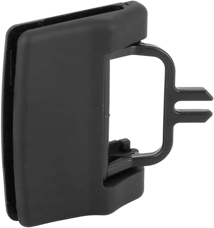 X AUTOHAUX Front Row A//C Air Vent Outlet Tab Clip for Mercedes-Benz GL320 ML320 W164 07-11