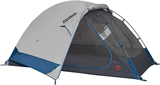 Kelty Night Owl 2 Person Backpacking Tent